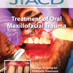 Treatment of Oral Maxillofacial Trauma