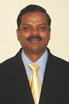 Dr. Lanka Mhesh
