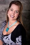 Shannon Mackey