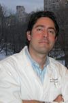 Mario Tuchman